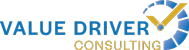 Value Driver Consulting Logo